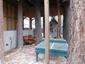 Castle Wood Theme Cottages- COUPLES ONLY, Hotels  Big Bear Lake - big - 101