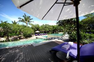 The Villas at AYANA Resort (23 of 173)