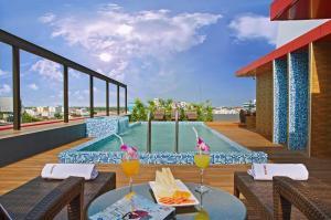 Villa Baron - Ban Khlong Lak Khon (1)