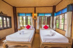Phu Proud Resort - Ban Klang (1)