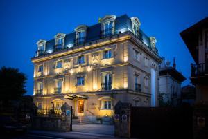 Hotel La Galería (1 of 40)
