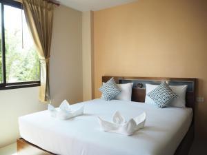 Regent Room - Ban Nikhom Soi