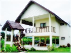 Ban Ing Nam Resort - Ban Hin Dat