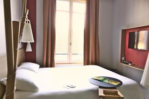 ibis-styles-moulins-centre
