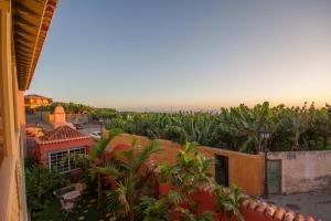 Hotel Hacienda de Abajo (31 of 52)