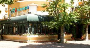 Hotel Dei Platani - AbcAlberghi.com