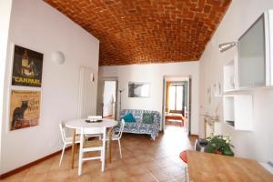 La tua casa in San Salvario - AbcAlberghi.com
