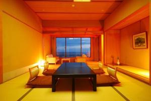 Hotel Kinparo, Hotels  Toyooka - big - 67