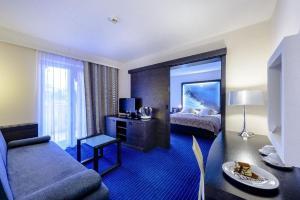Hotel Lapad (33 of 82)