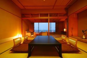 Hotel Kinparo, Hotels  Toyooka - big - 70