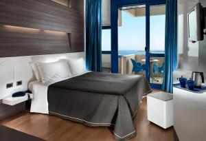 Hotel Baltic - AbcAlberghi.com