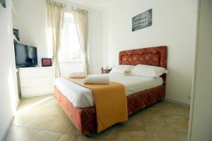 Licia Apartment - abcRoma.com