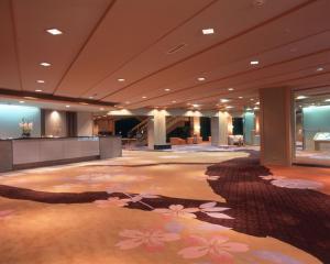 Hotel Kinparo, Hotels  Toyooka - big - 21