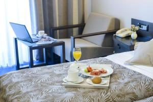Hotel Lapad (30 of 82)