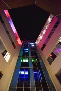 Poli House Tel Aviv (35 of 62)