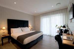 Seven Suites - abcRoma.com