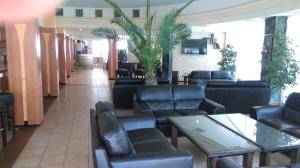 Hotel Kristel Park - All Inclusive Light, Hotels  Kranevo - big - 46