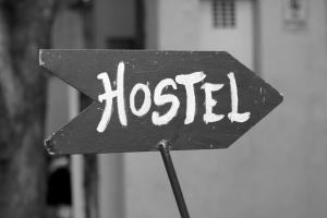 Hostel 24 - Filipenka