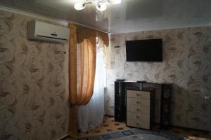Apartment on Vyazemskaya - Kamyzyak