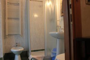 Alice Affittacamere - Hotel - Cesana Torinese