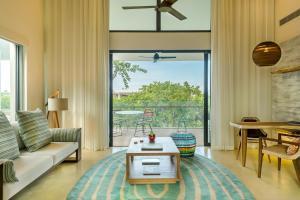 Andaz Mayakoba Resort (30 of 55)