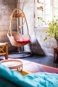 Sweet Life Community Guesthouse - Ko Por