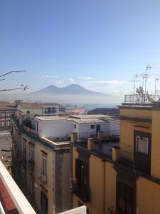 La Casa di Marella Suites in Naples - AbcAlberghi.com