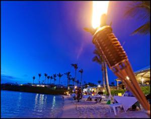 Cambridge Beaches Resort & Spa (21 of 85)