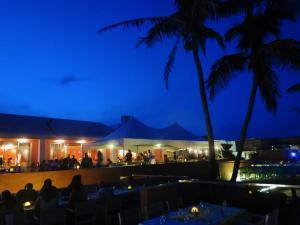 Cambridge Beaches Resort & Spa (26 of 85)