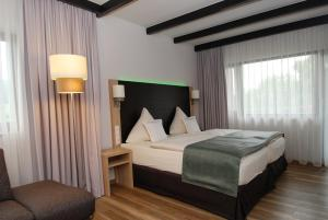 Hotel Steuer - Leisel
