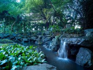 Makati Shangri-La (40 of 40)