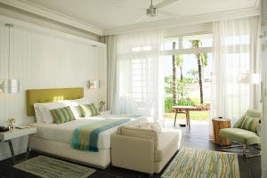 Long Beach Mauritius (34 of 67)