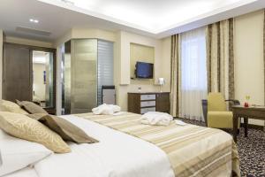 Hotel Lapad (21 of 82)
