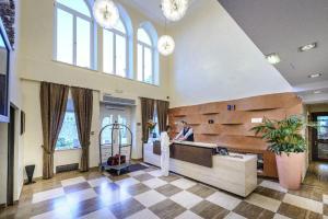 Hotel Lapad (28 of 82)