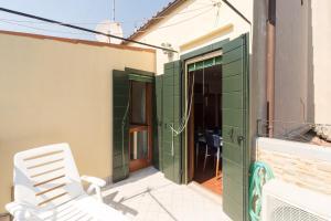 Venice Altanina Apartment