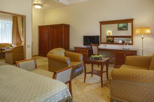Congress-Park Volynskoe, Hotely  Moskva - big - 46