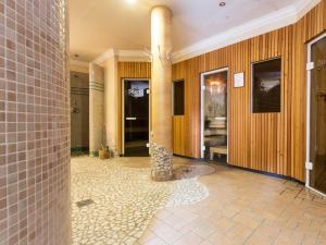 Landhotel Jäger TOP, Отели  Wildermieming - big - 15