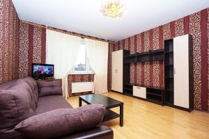 ApartLux Babushkinskaya - Rayyevo