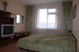 Apartment on 40 let Pobedy - Cheremisskoye