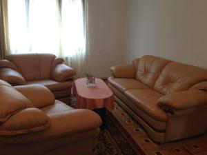 Albergues - Vanadzor B&B