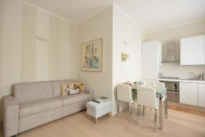 Appartamento Tortona Navigli - AbcAlberghi.com