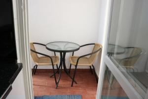 Apartment Sonja, Appartamenti  Mostar - big - 23
