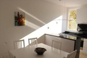 Apartment Sonja, Appartamenti  Mostar - big - 25