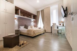 Elenoire Rooms & Suite - abcRoma.com