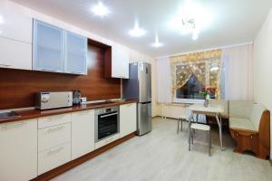 Apartament Viphome on Karpova - Kaftanchikovo