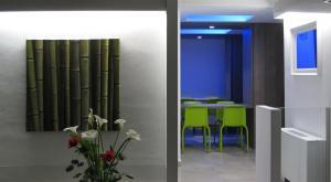 Hotel Sorriso - AbcAlberghi.com