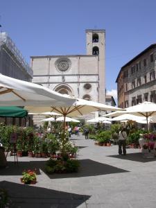 San Lorenzo Tre (1 of 77)