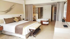 Royalton Saint Lucia Resort & Spa - All inclusive, Rezorty  Gros Islet - big - 73
