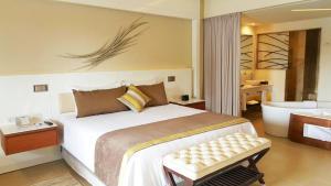 Royalton Saint Lucia Resort & Spa - All inclusive, Rezorty  Gros Islet - big - 75