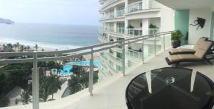obrázek - Bay View Grand Marina Condo 1004S